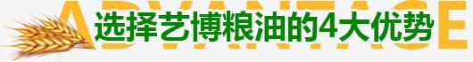选择万博网页版登录万博manbetx官方登陆的4大优势
