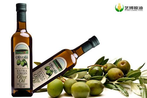 欧丽薇兰联合疾控中心发布调研报告 推进中国橄榄油消费研究(中)