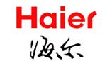 艺博粮油与海尔集团签订合作协议