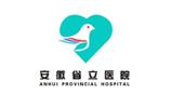 艺博粮油与安徽省立医院签订合作协议