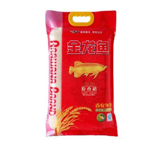 万博网页版手机登录原香稻