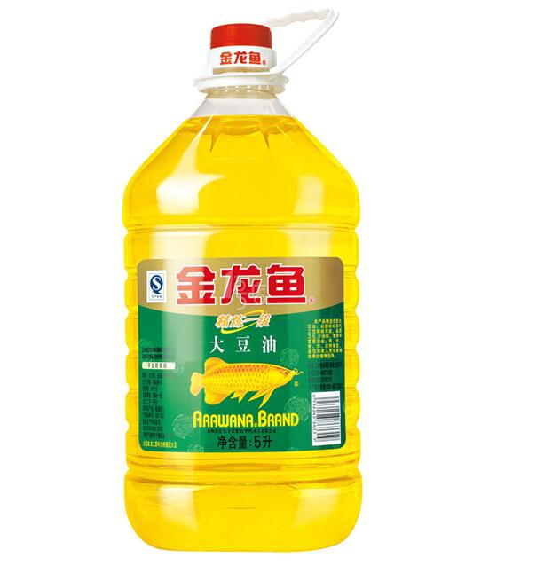 万博网页版手机登录大豆油