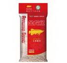 金龙鱼五常糯米
